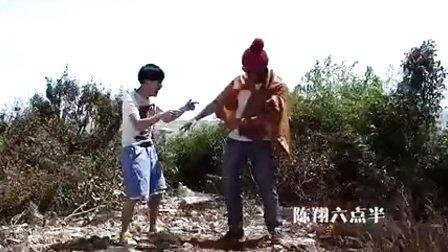 美拍搞笑短剧 陈翔六点半 爆笑视频 3023.com 高清图片