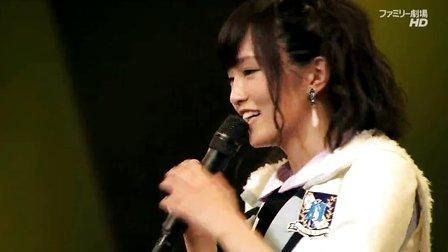 150524_AKB48グループ~遠征出来なかった君たちへ~チームN公演