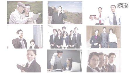 佳雅集团企业宣传片