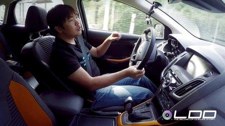 不良驾驶习惯和其危害——自动排挡篇