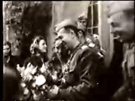 世界大战100年 第一部 1418个日日夜夜 16