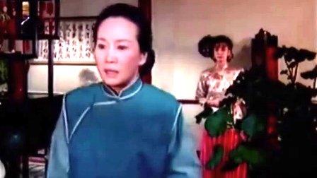 [仙剑同人]烟锁重楼_烟锁重楼电视剧