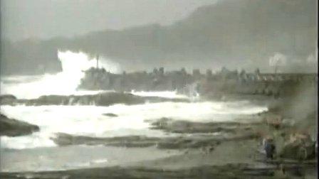 世界灾难与神秘事件:岛国悲歌之日本关东大地震