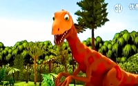 视频: Dinosaur.Train.S01E14.The.Teropod.Club.-.Hatching.Party[www.lxwc.com.cn]
