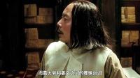 v脸社长:基基复基基 荧幕上的卖腐现象