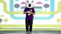 暴走大事件第三季第50期:王思聪消失老王主持娱乐圈大局