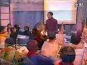 小學二年級語文優質課展示上冊《云房子》教學視頻_蘇教版