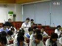 簡筆與繁筆--整節課例_初中語文廣東名師課堂教學展示視頻