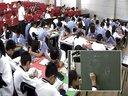 九年級科學優質課展示《物質轉換的規律》_徐老師