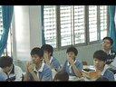 九年級科學優質課展示下冊《進化和遺傳》浙教版_官老師