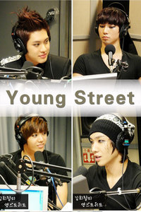 YoungStreet2011