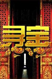 寻宝 2012