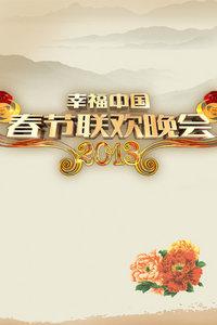2013江苏卫视春节联欢晚会