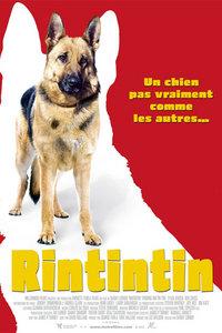 戰犬任丁丁