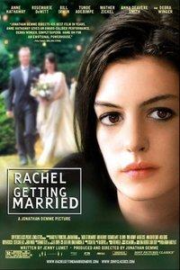 蕾切尔的婚礼/姐姐的盛大婚礼