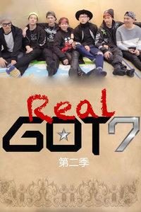 RealGOT7