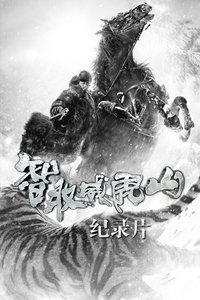 智取威虎山紀錄片
