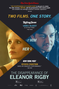 他和她的孤獨情事:她