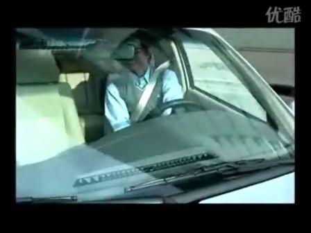 桑塔納志俊全新宣傳片曝光