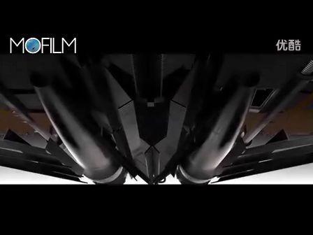 PlayStation MOFILM短片竞赛作品集