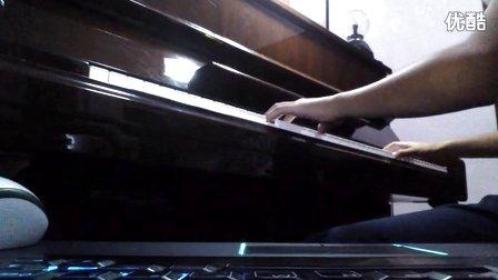 【达人作品】流星钢琴演奏作品一览!