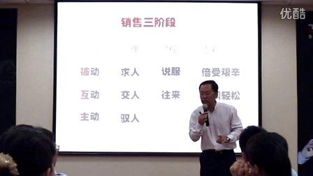 劉易明老師授課視頻